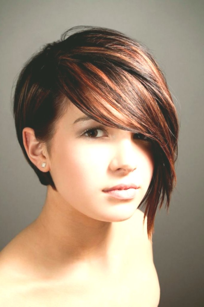 top short hairstyles with pony collection-Cool short hairstyles With pony wall
