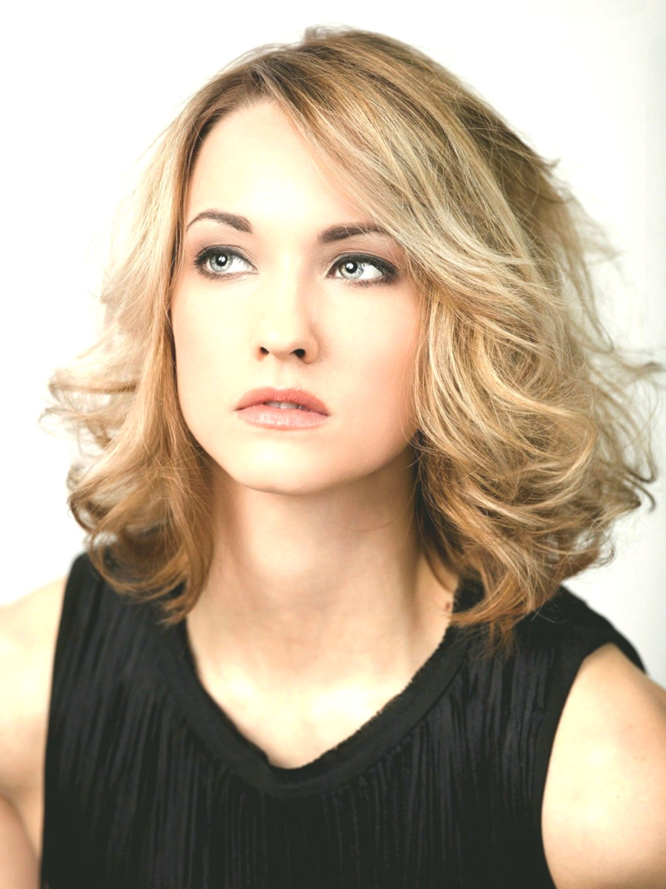 fascinating updos for short hair photo picture-charming updos for short hair ideas