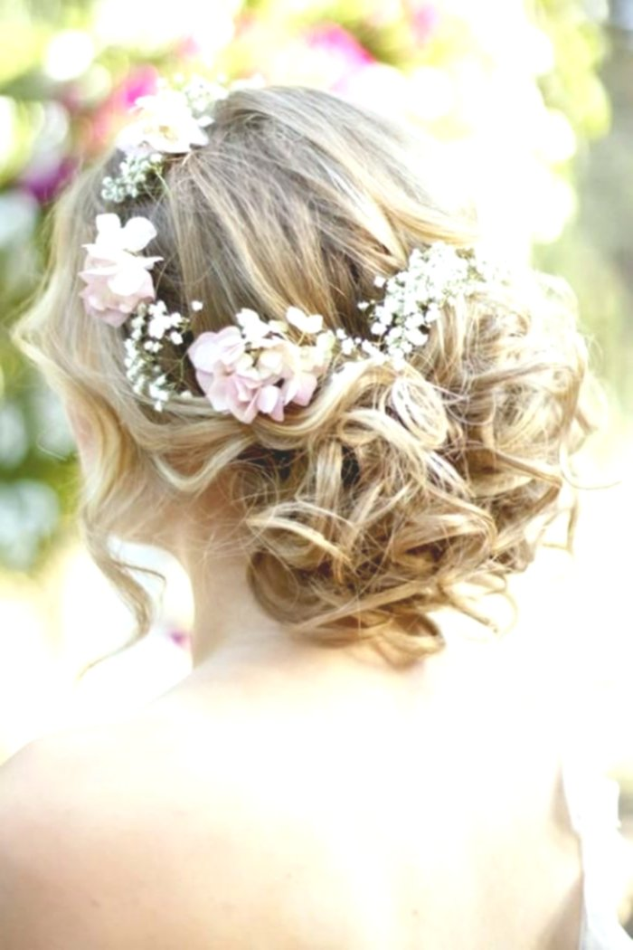 fresh wedding guest hairstyle inspiration-Elegant wedding guest hairstyle inspiration