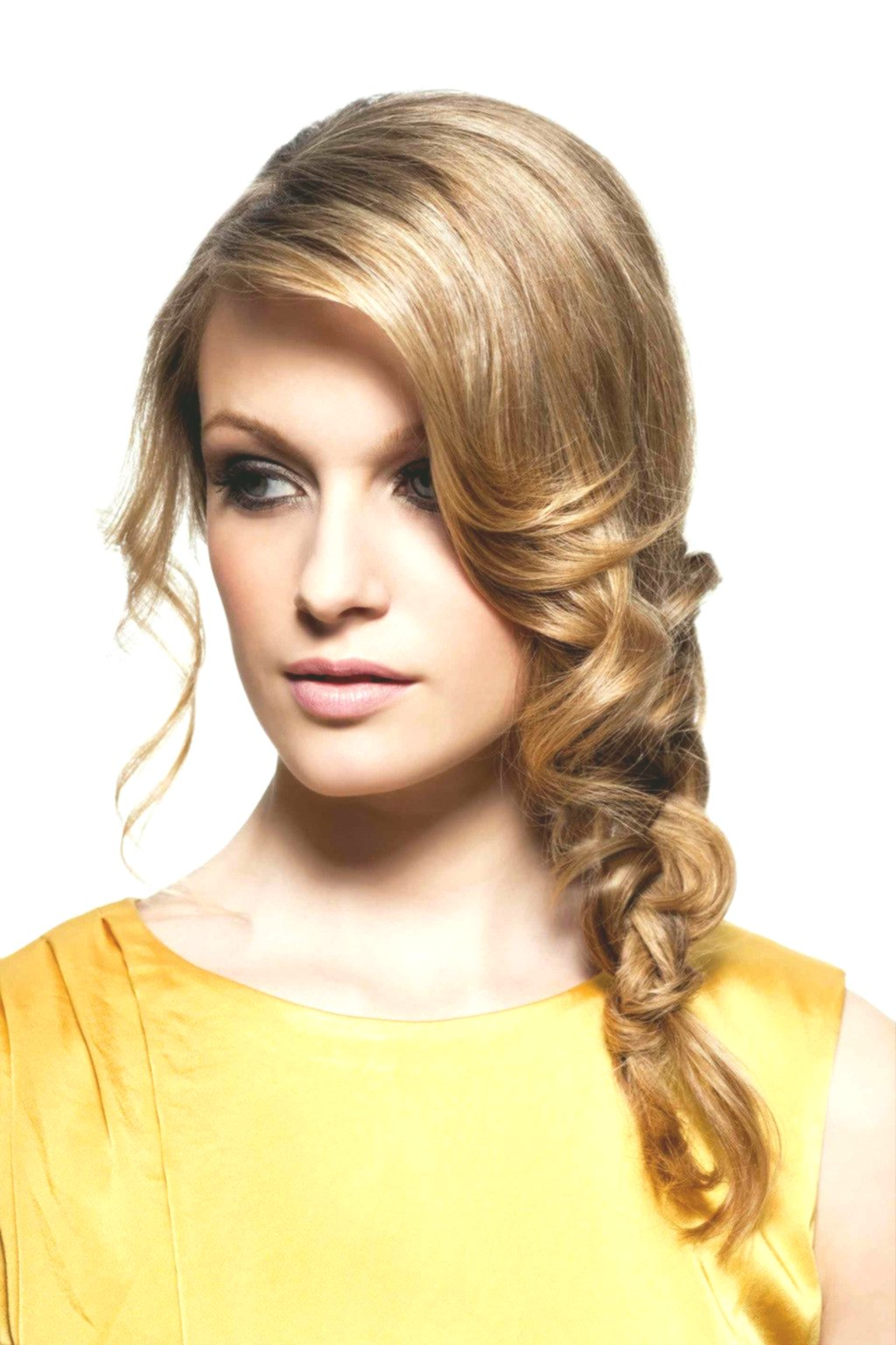 best of vidal hairstyle ideas-Modern Vidal Hairstyle Inspiration