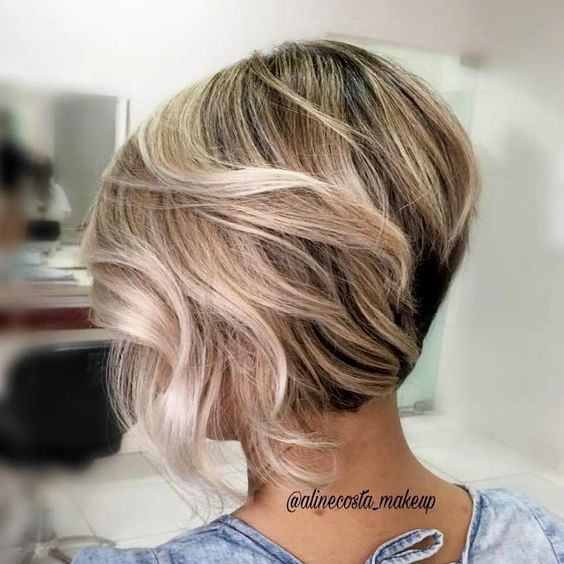 lovely brown blond hair décor-fresh brown blond hair pattern