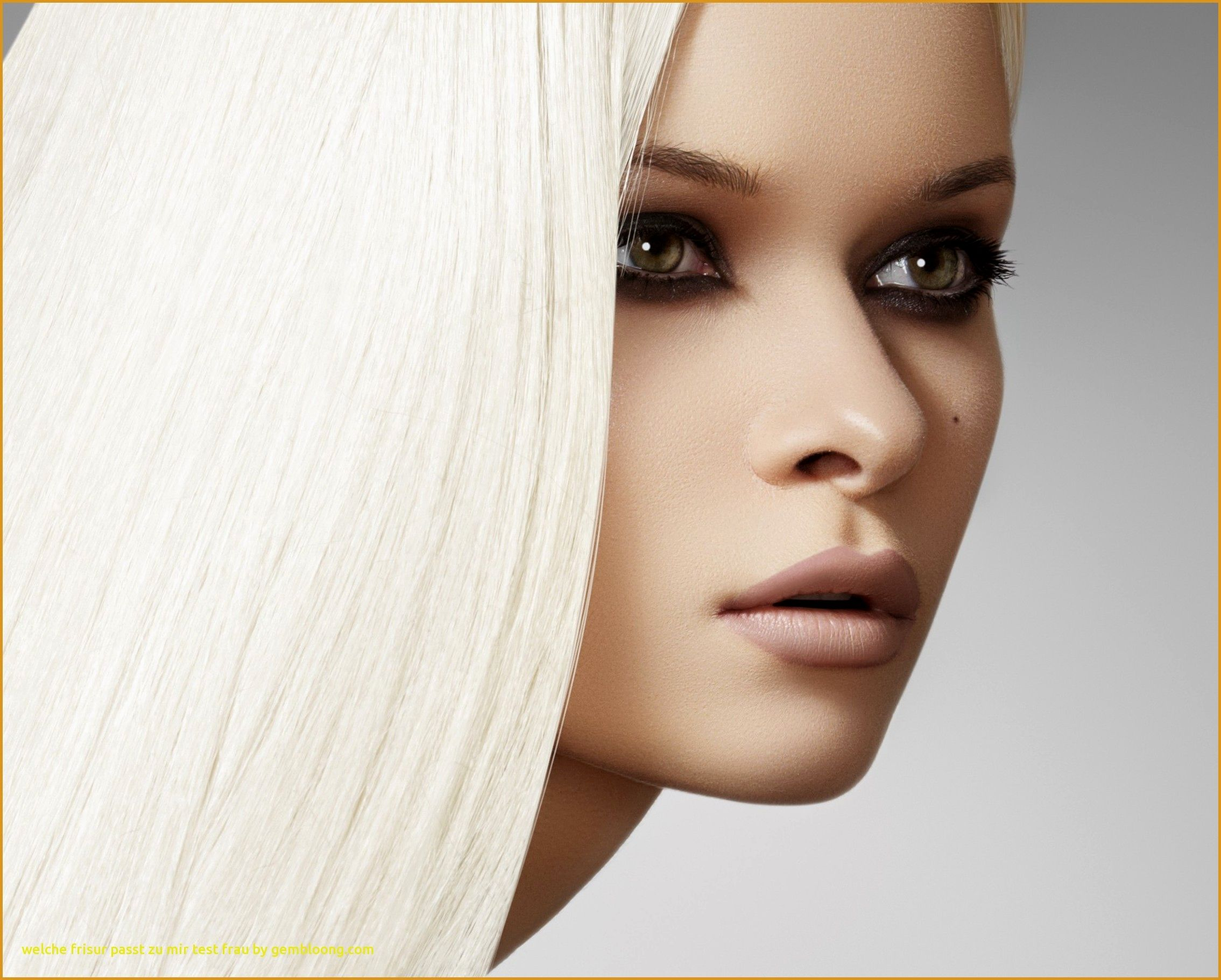 fascinating which hair color goes with it test collection-sensational which hair color goes with it test ideas