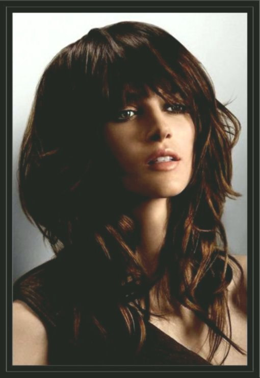 fancy light brown hair dyeing photo-lovely light brown hair dyeing architecture