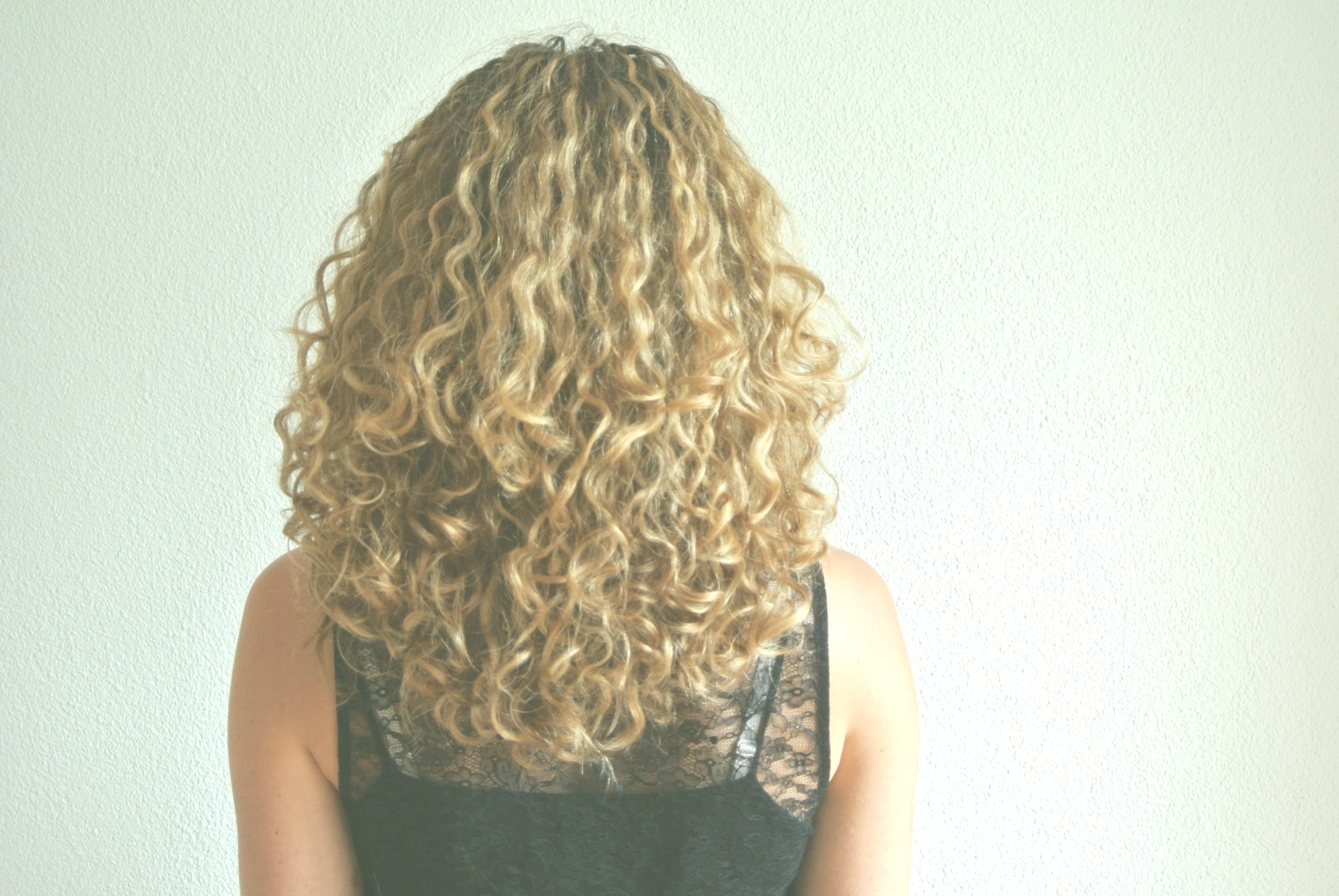 finest hairstyles long hair curls architecture-Superb hairstyles Long hair curls image
