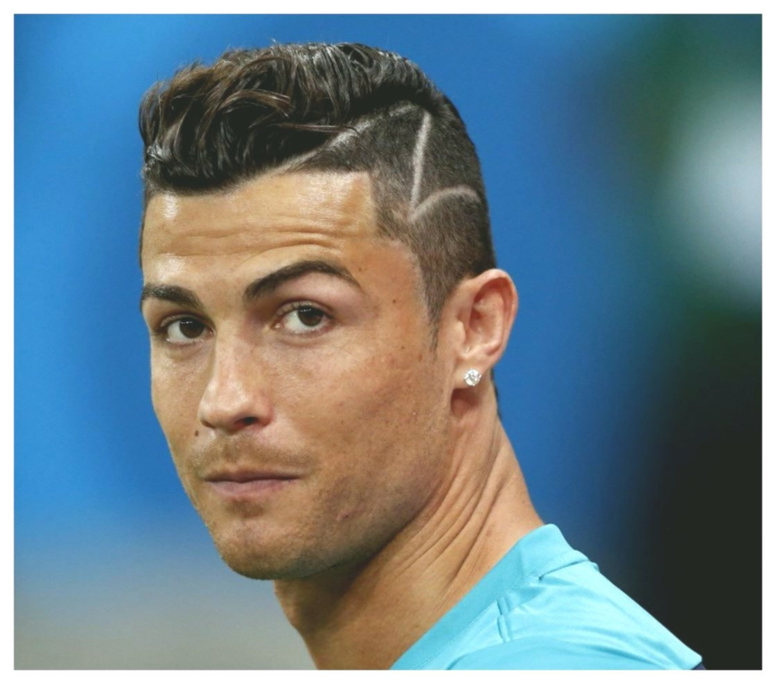 fancy cr7 hairstyle background-luxury cr7 hairstyle decor