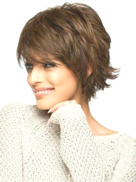 latest hairstyles from 50 short collection-Wonderful Hairstyles From 50 short construction