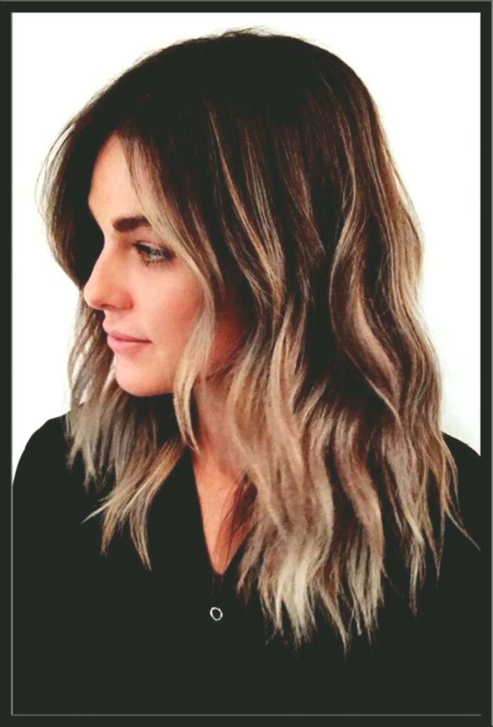 incredibly long hairstyles tiered décor-Modern long hairstyles Tiered ideas