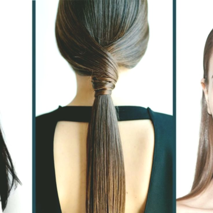 Excellent Hair Smoothing Dcor-New Hair Smoothing Model