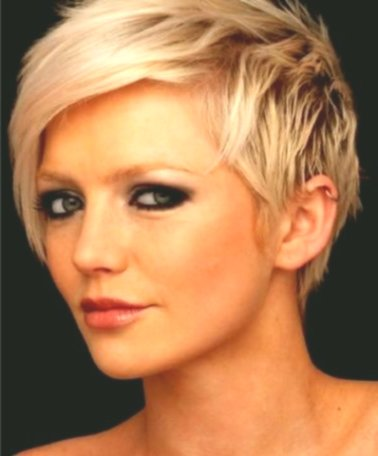 amazing awesome short hairstyles for girls plan-elegant short hairstyles for girls gallery