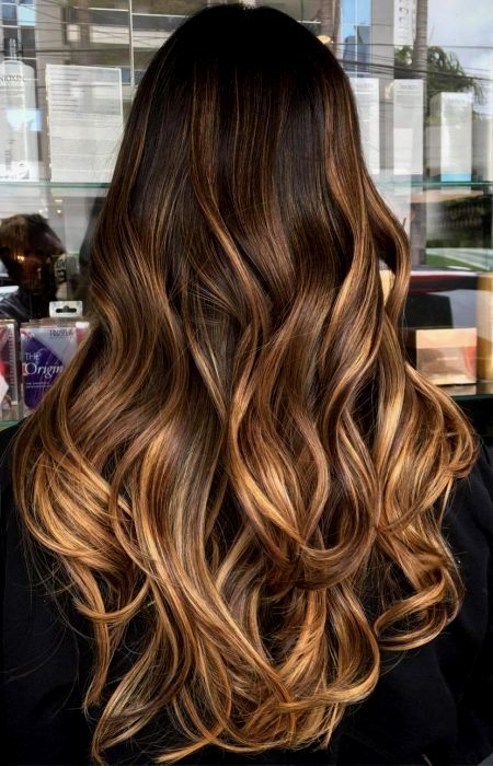 fresh hair color chocolate brown collection-Inspirational Hair Color Chocolate Brown Ratings