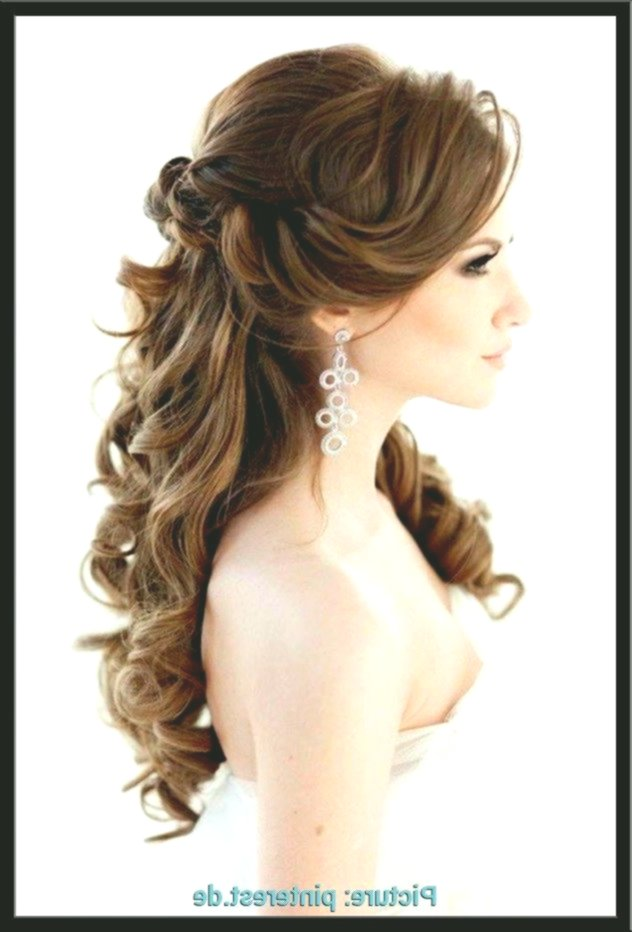 best of hairstyles for slender faces decoration - Wonderful Hairstyles For Narrow Faces Decoration