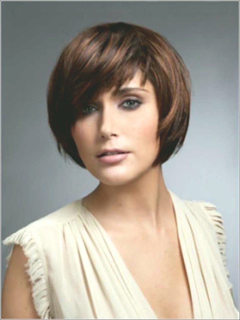 beautiful short hairstyles ladies 50plus design-breathtaking short hairstyles ladies 50plus construction