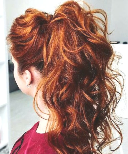 lovely hair color redblond design best of hair color red blond reviews