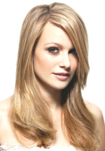 Excellent Festive Hairstyles Long Hair Portrait Elegant Festive Hairstyles Long Hair Image