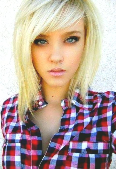 Excellent Hairstyles For Thick Face Online Elegant Hairstyles For Thick Face Patterns