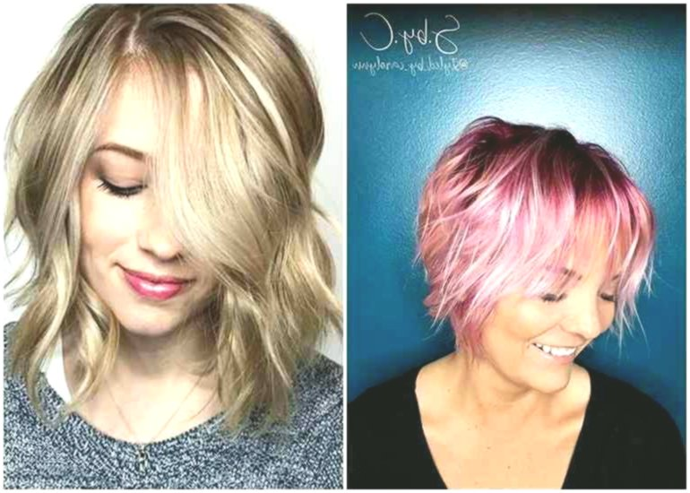 lovely hair cut yourself bob photo picture modern hair self cutting bob photo