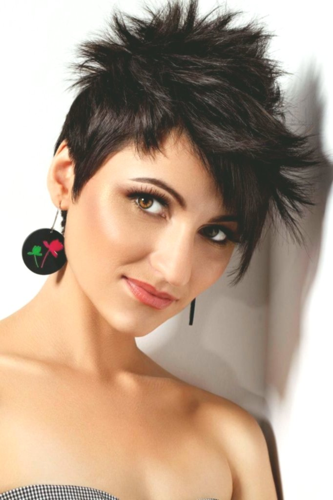 incredibly cute short hairstyles photo-Luxury Smart Short Hairstyles reviews