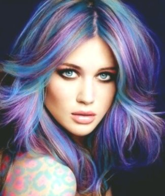 Fantastic washable hair color background-Lovely washable hair color architecture
