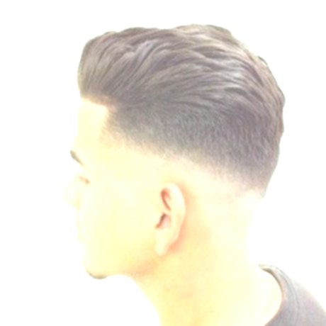 fancy hairstyle trends 2018 mens photo image sensational hairstyle trends 2018 mens decor