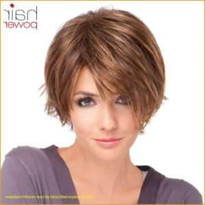 Superb hairstyles shorthair reviews - Hair Style 2019