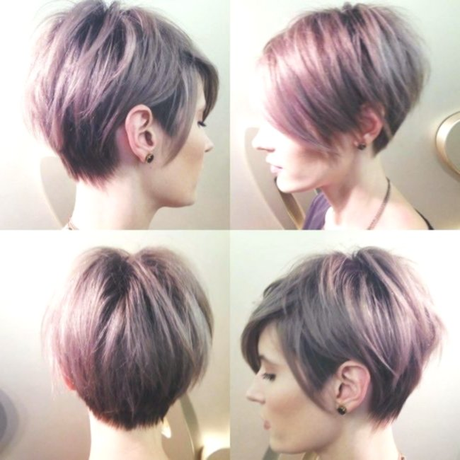 Beautiful Hairstyles Pixie Photo Best Of Hairstyles Pixie Layout