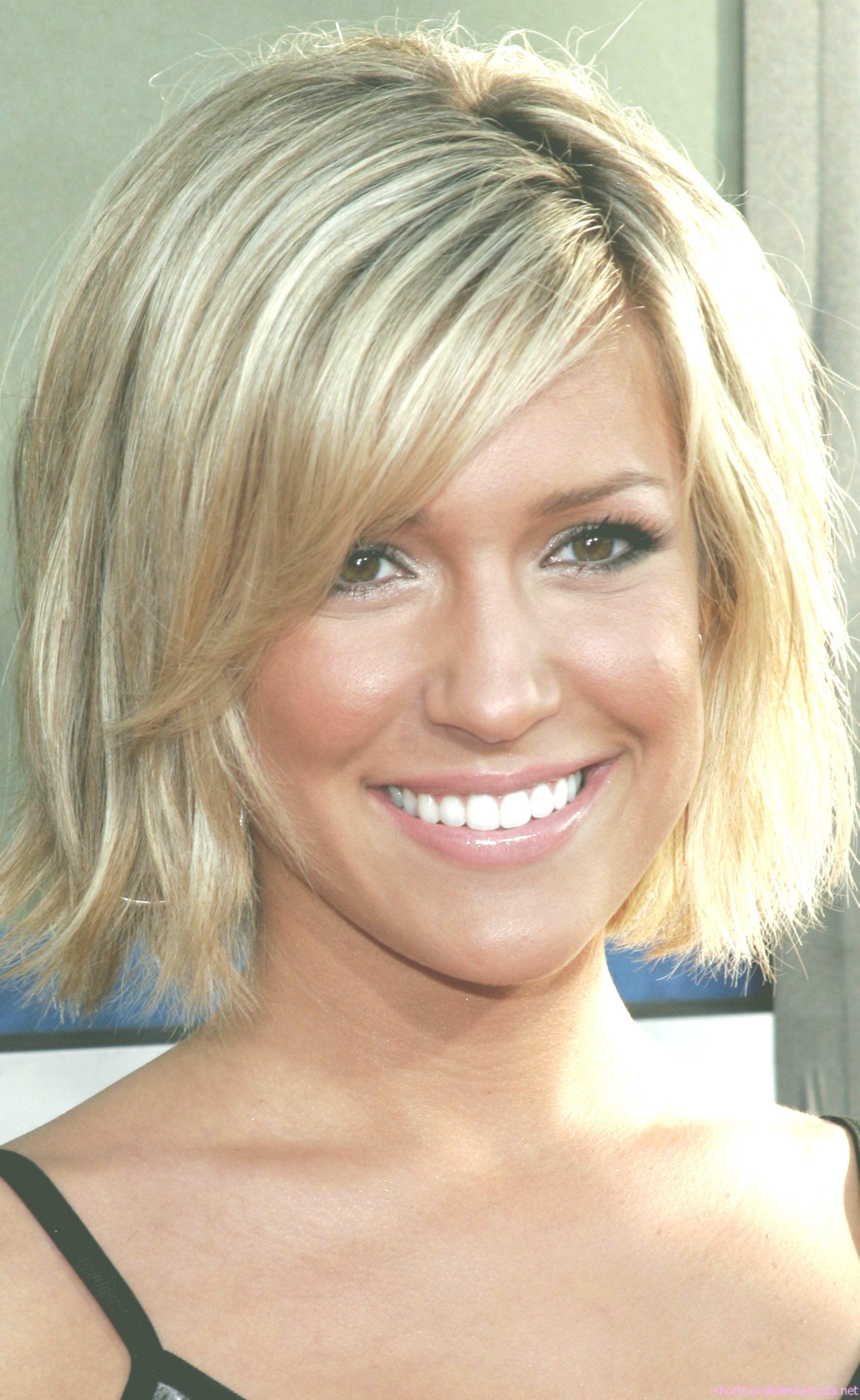lovely blond hairstyles concept-Finest blond hairstyles photo