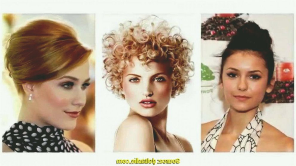 new simple hairstyles make your own image-Inspirational Simple Hairstyles Do It Yourself Layout
