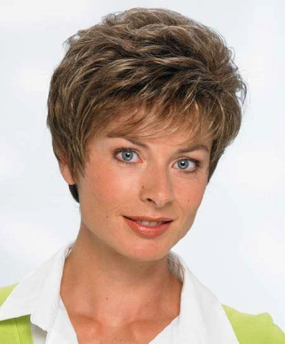 new upbeat hairstyles online Amazing Lively Short Hairstyles photo