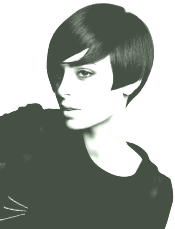 fancy cool short hairstyles ladies décor-Finest Cool Short Hairstyles Ladies Architecture