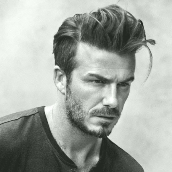 Lovely Haircut Men Short Collection Terrific Haircut Men Short Inspiration
