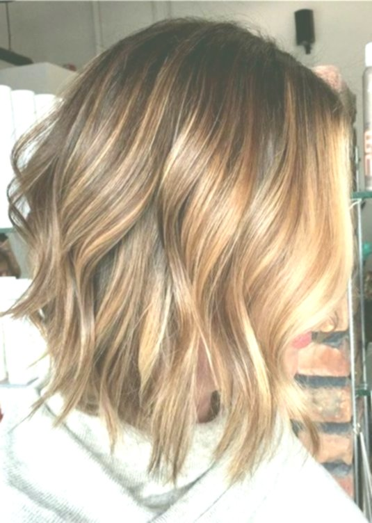 Excellent Curls Hairstyles 2018 Ideas-Stylish Curls Hairstyles 2018 Models