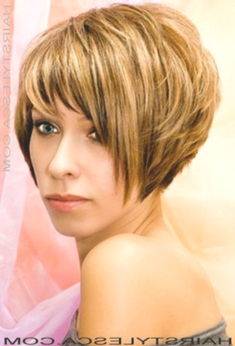 Fantastic Smooth Hair Hairstyles Concept - Sensational Smooth Hair Hairstyles Gallery