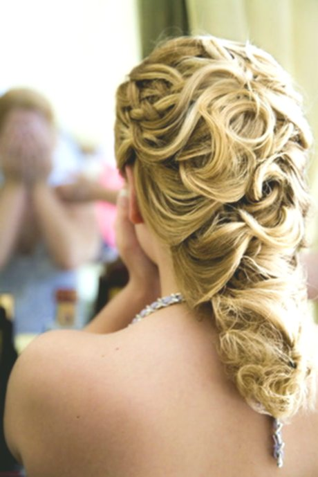 terribly cool hairstyles half pinned up picture-Beautiful Hairstyles Half Pinned Wall