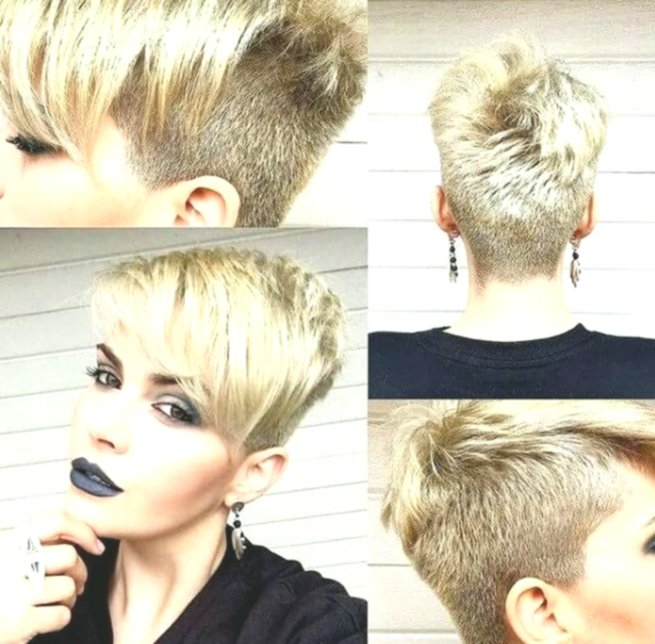 2018 short hairstyles collection-Inspirational Short hairstyles 2018 model