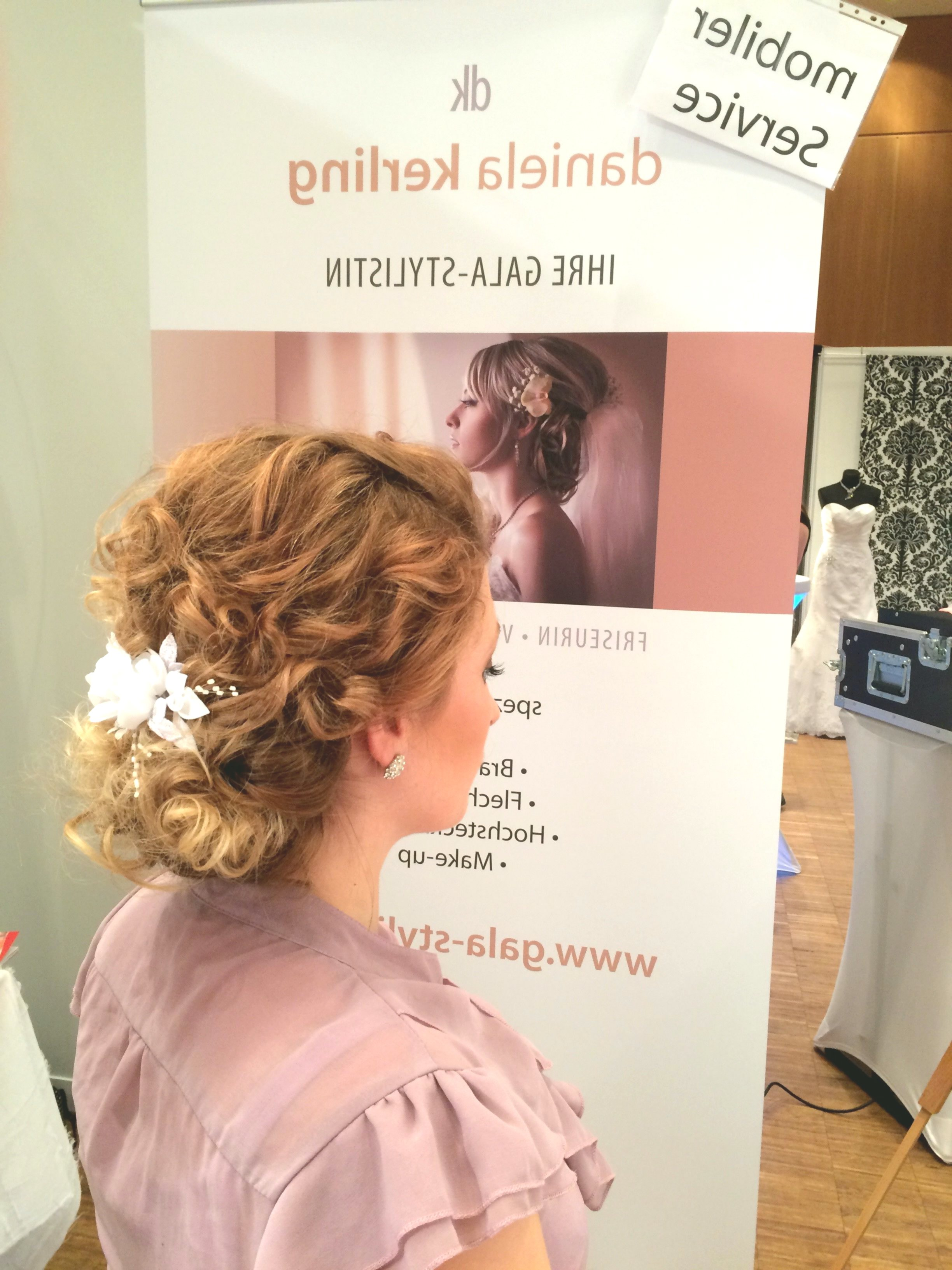 lovely bridal hairstyle sideways architecture-Beautiful bridal hairstyle reviews