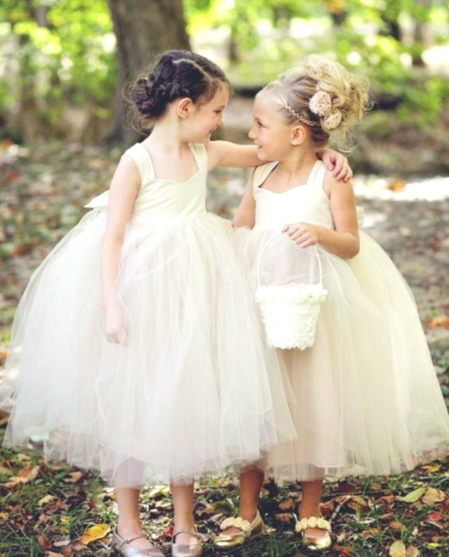 contemporary wedding hairstyles for kids collection-Amazing Wedding Hairstyles For Kids Gallery