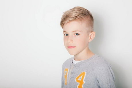 contemporary haircut for guys photo-Inspirational Haircut For Guys Decoration