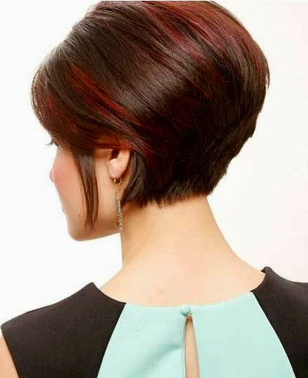 finest short hairstyles 2018 pictures background-Excellent short hairstyles 2018 images photo
