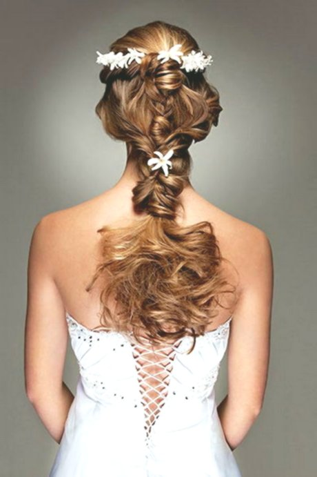 incredibly extremely long hair photo picture-Stylish Extremely Long Hair Inspiration