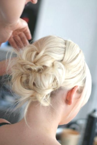 finest updos wedding guest photo picture-Wonderful updos wedding guest photo