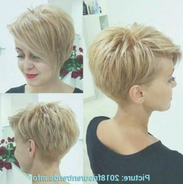 incredibly cool hairstyles plan-irritating hairy hairstyles photo