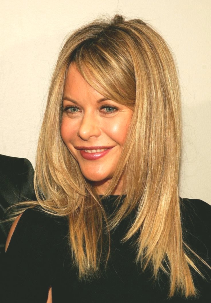 Stylish Meg Ryan Hairstyle Plan-Modern Meg Ryan Hairstyle Architecture