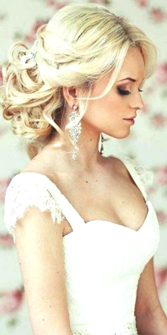 excellent wedding hairstyles long hair photo picture-fresh wedding hairstyles Long Hair Decor