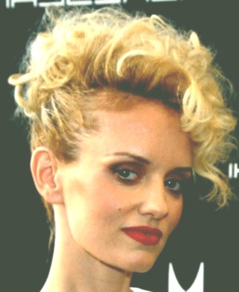 Amazing awesome haircut ladies concept-Modern Haircut Ladies Decoration