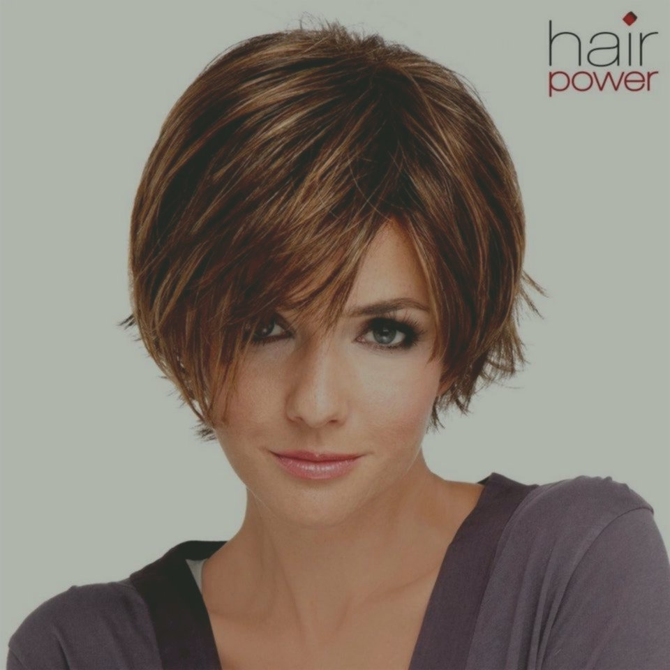 wonderfully stunning short hairstyles for ladies gallery Superb short hairstyles for women photography