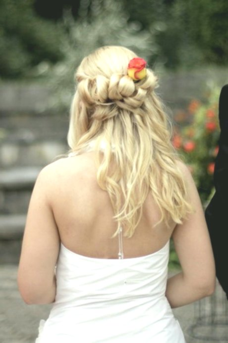 beautiful updo sideways gallery modern updo side photo