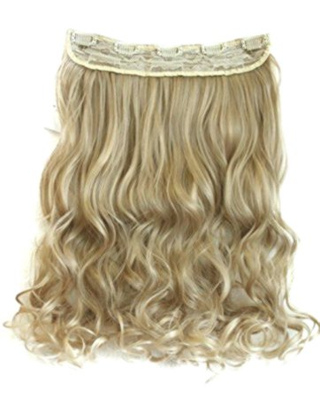 awesome cool hair extension braiding photo-sensational hair extension braiding image