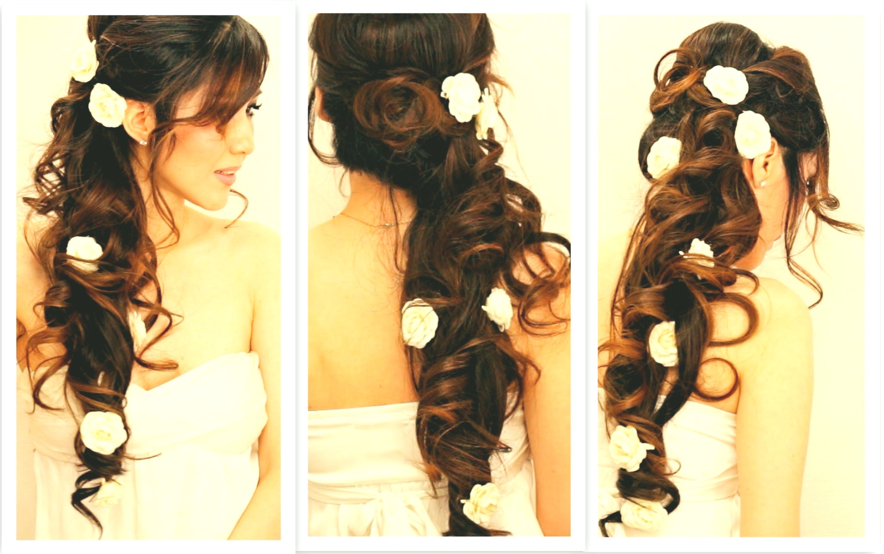 finest hairstyles for girls inspiration-Stylish Hairstyles For Girls Gallery