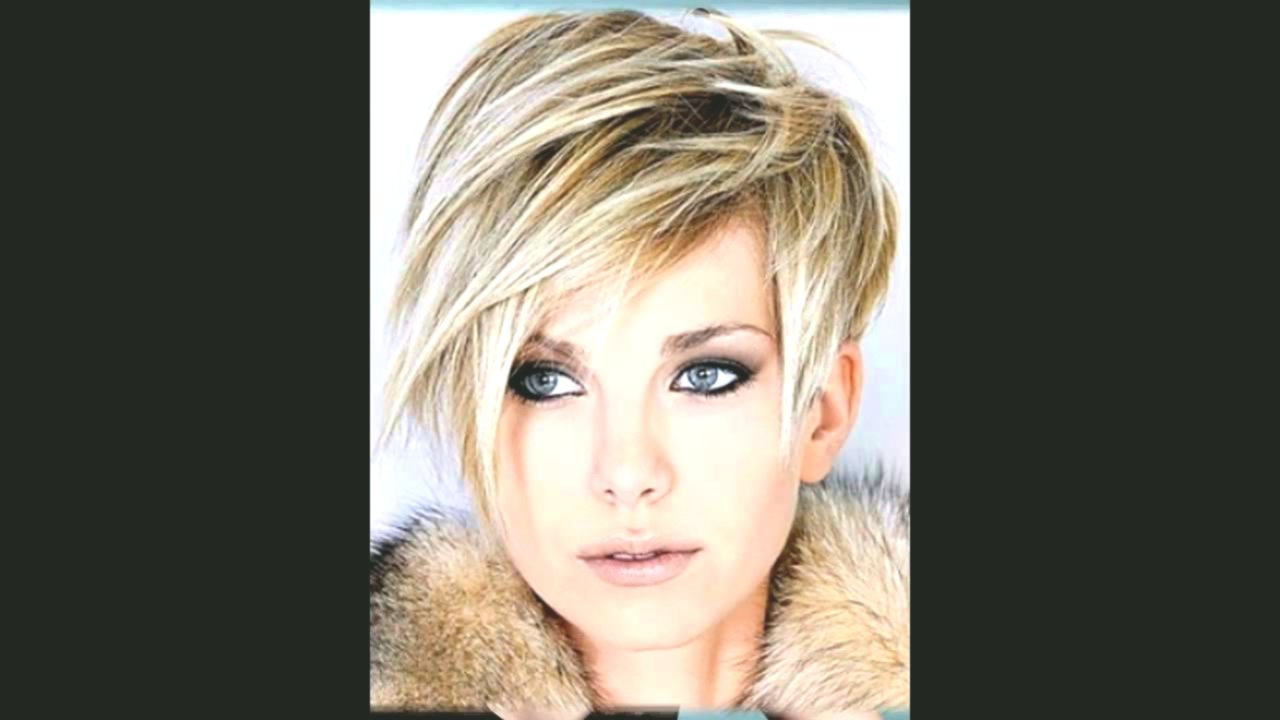 excellent gray short hairstyles inspiration-Superb Gray Short Hairstyles Image