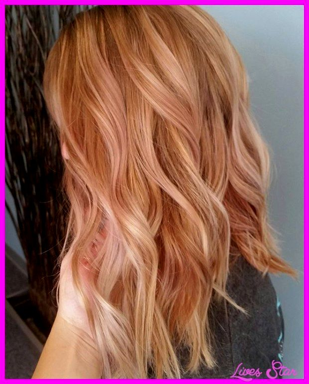 Lovely Hair Blond Blonde Brown Online Beautiful Hair Blond Brown Reviews